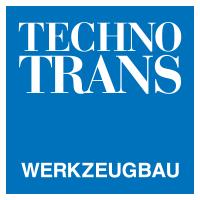 Logo Technotrans GmbH 200x200